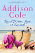 Read, Write, Love at Seaside (Sweet with Heat: Seaside Summers, Book 1) by Addison Cole