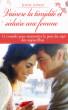 Vaincre la timidité et séduire une femme : 11 conseils pour surmonter la peur du rejet dès aujourd'hui by John Atway