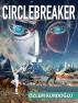 CircleBreaker by Dr.Ozlem Kurdoglu