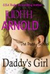 Daddy's Girl by Judith Arnold