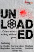 Unloaded: Crime Writers Writing Without Guns by Eric Beetner