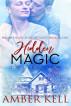 Hidden Magic by Amber Kell