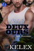 Lié à Deux Ours by Kelex