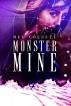 Monster Mine by Meg Collett