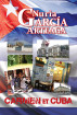 Carmen et Cuba by Nuria Garcia Arteaga