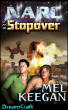 Stopover by Mel Keegan