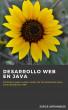 Desarrollo Web en Java by Jorge Arrambide