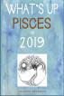 What's Up Pisces in 2019 by Lauren Delsack