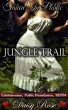 Taken In Public 3: Jungle Trail by Daisy Rose