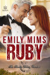 Ruby by Emily Mims