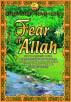 Fear of Allah by Harun Yahya - Adnan Oktar