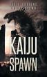 Kaiju Spawn by David Robbins