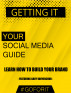 Getting It: Your Social Media Guide: Learn how to build your personal brand by Alecu Vlad