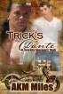 Trick's Dante by AKM Miles