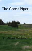 Prudence MacLeod - The Ghost Piper