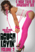 Rough Lovin' : Volume Two - 4 More Tales Of Aggressive Sex by AE Publications
