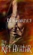 The Rift Avatar by M. Garnet