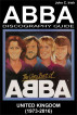 ABBA - United Kingdom - Discography Guide (1973-2016) by John C. Irish