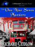 The One Nine Seven Murders by Richard Cudlow