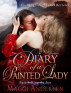 Diary of a Painted Lady by Maggi Andersen