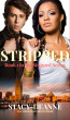 Stripped by Stacy-Deanne