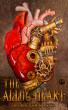 The Alloy Heart by Quinn Loftis & Bo Loftis