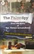 The False Spy by Nirmal Ajwani