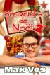 Souvenirs de Noël 2 by Max Vos