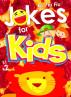 Fiu Fiu Jokes For Kids     Season 1 Volume 2 by Fiu Fiu