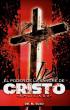 El Poder de la Sangre de Cristo aplicada by Dr. M. Sojo