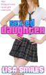 Sex-Ed Daughter by Lisa Smiles