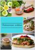 Vietnamese Cuisine by Thang Vu