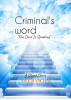 Criminal's Word by Chanchal