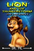 Lion And The Thunderstorm Book 1 by Dr. MC