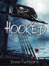 Hooked by Anna Katmore