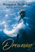 Drowning by Margaret McHeyzer