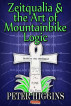 Zeitqualia & the Art of Mountainbike Logic by Peter Higgins