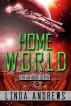 Syn-En: Home World by Linda Andrews