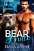 Bear Prince by Emma Alisyn