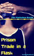 Prison Trade in a Flash: The Visitation Booth by Gavin Rockhard