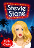 Stevie Stone by Kelly Claire