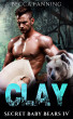 Clay by Becca Fanning