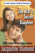 The M.D.'s Secret Daughter by Jacqueline Diamond
