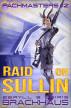 Raid on Sullin by Osiris Brackhaus & Beryll Brackhaus