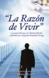 La Razón de Vivir by Salomon Michan, Sr
