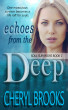 Echoes From the Deep by Cheryl Brooks