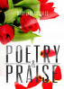 Poetry & Praise by Mary Jane Gonzales