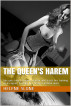 The Queen's Harem by Helene Slone