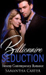 Billionaire Seduction by Samantha Carter