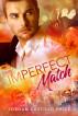 Imperfect Match by Jordan Castillo Price